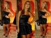 vestidos-pretos-e-curtos-fazem-a-cabeca-das-mulheres-1-1_0