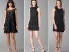 vestidos-pretos-e-curtos-fazem-a-cabeca-das-mulheres-1-5