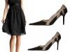 vestidos-pretos-e-curtos-fazem-a-cabeca-das-mulheres-1-6