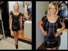 vestidos-pretos-e-curtos-fazem-a-cabeca-das-mulheres-1-7