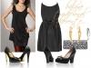 vestidos-pretos-e-curtos-fazem-a-cabeca-das-mulheres-1-9