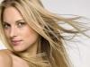 vitaminas-para-fortalecer-os-cabelos-10