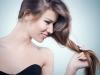 vitaminas-para-fortalecer-os-cabelos-13