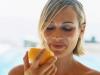 vitaminas-para-fortalecer-os-cabelos-4