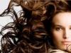 vitaminas-para-fortalecer-os-cabelos-5
