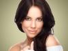 vitaminas-para-fortalecer-os-cabelos-6