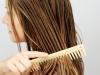 vitaminas-para-fortalecer-os-cabelos-9