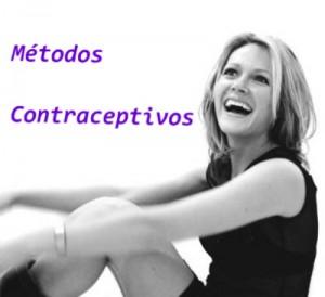 O Que Sao os Métodos Contraceptivos