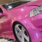 Como Comprar Um Carro –  Mulher Inteligente Pesquisa Bem
