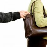 Dicas de Segurança Para a Mulher