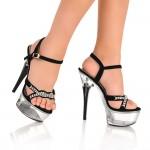 sandalais-da-moda1