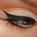 truques de maquiagem 1