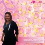 Rose Hiper Feminina.com