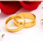Casamento e Dicas