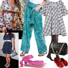 moda gravida