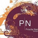 Priscila Naldi