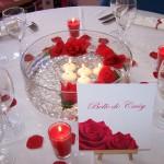 Casamento e Festas