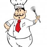 Dicas Chef Chef