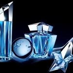 Perfumes Famosos