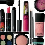 Mary Kay Versus Mac