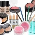 Vult Maquiagem