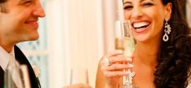 Festas De Casamento : Opções e Sugestões