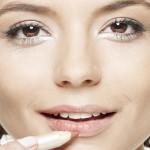 Maquiagem Basica