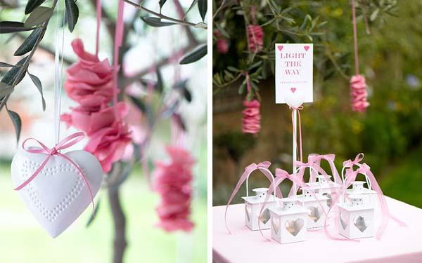 casamento jardim simples : casamento jardim simples:Decorações Para Casamento : Do Simples Ao Sofisticado – Dicas e