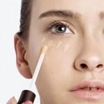 Maquiagem Para Olheiras