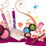 Maquiagem Boa e Barata