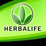 Herbalife Emagrece