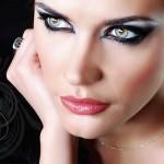 O Que é Maquiagem Definitiva?