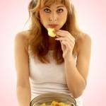 Compulsão Alimentar: Você Sofre Desse Mal?