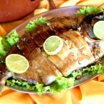 Benefícios Do Peixe Para A Saúde