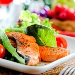 Dieta Alcalina: Saiba Mais