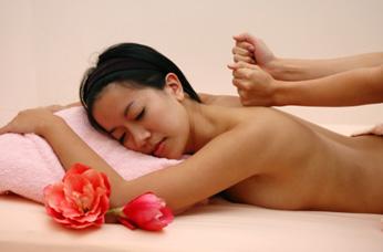 blog sexo massagem japonesa