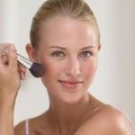 Como Disfarçar Imperfeições Com Maquiagem