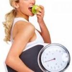 Dieta Do DNA