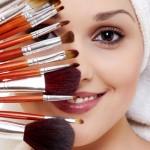 Ordem Correta Na Aplicação Da Maquiagem