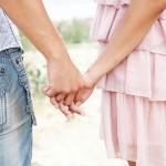 Continuar Uma Relação Por Pena Faz Mal Para Você E Seu Par