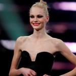 Problema Com Anorexia No Mundo Da Moda
