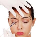 Toxina Butolinica Pode Substituir Lifting Facial