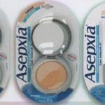 Tudo Sobre A Maquiagem Asepxia