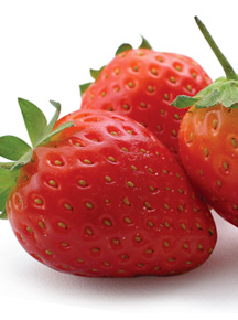 Alimentos que diminuem a barriga hiper feminina - Alimentos adelgazantes barriga ...