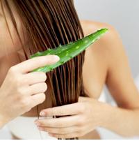 queda de cabelo,hair loss blocker,luminus hair,como fazer o cabelo crescer,calvicie
