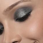 Como Conservar A Maquiagem Por Mais Tempo