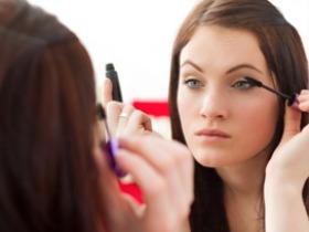 Como Fazer Maquiagem Com Poucos Produtos