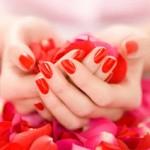 Cuidados Com As Mãos- Tenha Mãos De Princesa