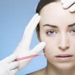 Preenchimento Facial Definitivo Descubra Como e Feito