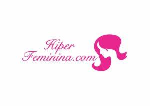 Hiper Feminina Store